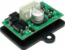 Scalextric DPR Digital C8515 Easyfit Plug Conversion