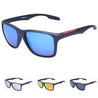 e44956ace3 Retro Sports Outdoor Cycling Mirror Sunglasses Men Women Goggles Eyewear  Glasses