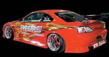 Nissan Silvia S15 BN Sports Type 2 Style Side Skirts