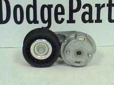 Dodge Ram serpentine belt tensioner 53032130ac Durango 5.7 engine