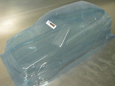 MK3 VR6 GOLF  BODY FOR TOURING CAR XRAY CORALLY LOSI