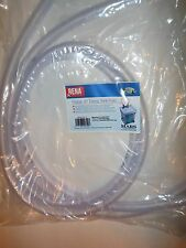 API Rena Filstar Tubing KinkFree Hose All Sizes xP1 xP2 xP3 xP4 XP S M L XL 720T