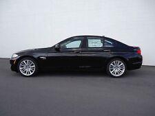 """BMW F12 6-Series Original W Spoke 332 19"""" Wheel Set"""