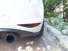 Volkswagen Golf Mk7 Reflector Overlay (GTI R TSI TDI)