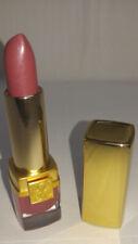Authentic Estee Lauder Pure Color Long Lasting Lipstick Bois Derose #118 Full Sz