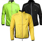 France Cycling Bicycle MTB Bike Waterproof Jerseys Long Sleeve Rain Wind Coat