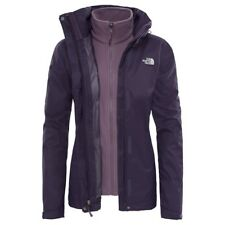 5e6936b32e34 The North Face Purple Clothing for Women for sale