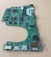For DELL INSPINRON 15 5576 A10 APU RX460 4G VRAM H45TD 0H45TD DDR4 Motherboard
