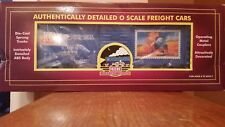 2001 MTH 40' USPS Century Series Box Car #USPS4449, #20-93057 0/027, NIB