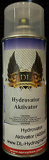 Hydrovator - Aktivator für Wassertransferdruck / Hydrographics - Spraydose