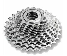 Pack pinions CASSETTE CAMPAGNOLO VELOCE 10v. 11-25/CASSETTE campagnolo VELOCE