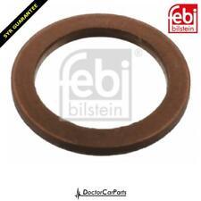 Sump Plug Turbo Ring FOR BMW E93 06->13 2.0 2.5 3.0 4.0 Convertible Auto