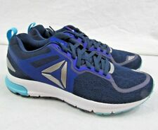 Women's Reebok One Distance 2.0 SIZE 7 - Round Toe Synthetic Running Shoes - NEW