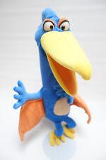 "Living Puppets  Handpuppe  Futschikado der Flugsaurier ca.50 cm  ""NEU"""