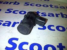 SAAB 9-5 1x invertire Sensore di Parcheggio unità 2002 - 2004 5266523 4-DOOR 5-door