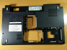 Dell Studio 1555 1557 1558 Base Bottom Chassis Case Cover - 0874P6