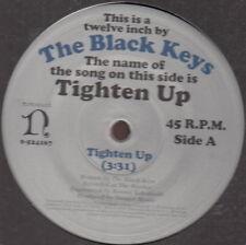 """the black keys tighten up 12"""""""