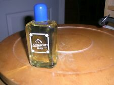 Jordache COLOGNE men new 3.3 fl oz /100 ml full unboxed