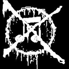 """5x Grindcore 12"""" LP Vinyl Lot - You Pick!  grind powerviolence noise LP record"""