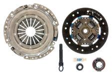 Clutch and Flywheel Kit-VIN: K, GAS, FI, Natural Exedy 05060
