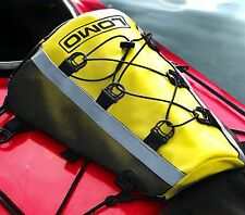 Lomo Kayak Deck Bag