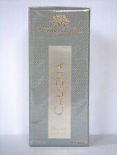 L'Artisan garzone caligna 100ml Eau de Parfum Spray Nuovo