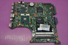 HP Compaq 610 Motherboard w/ CPU Intel Core 2 Duo T5870 2.00GHz 538409-001 -8A
