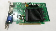 Nvidia e-Geforce 7200GS 256MB DDR2 PCI-e x16 Graphics Card