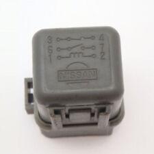 Nissan 300ZX Z31 Inhibit Relay