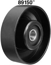Dayco 89150 Idler Or Tensioner Pulley