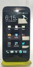 HTC Desire 601 8GB Black 0P4E230 (Virgin Canada) - Android Smartphone - DF6928