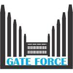 GATE FORCE
