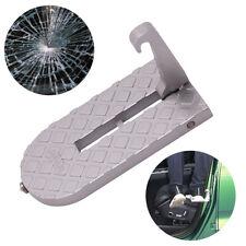 Portable Multifunction Car Door Step Latch Hook Folding Mini Foot Pedal Ladder Fits Suzuki Equator