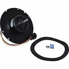 Universal Air Conditioner BM0292 New Blower Motor Without Wheel