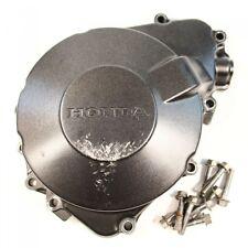Honda cbf600 cbf600s pc38 Moteur Couvercle pages couvercle moteur lumière machines Couvercle