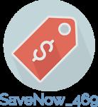 SaveNow_469