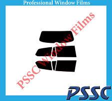 VW Passat Estate 2014-Current Pre Cut Window Tint / Window Film / Limo
