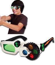 Ben 10 Omniverse Roleplay Set Proto-Specs Bandai Ben 10 Glasses 045557324216