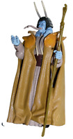 Star Wars Revenge of the Sith Mas Amedda Action Figure (NO40)