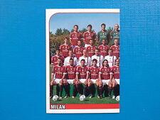 Figurine Calciatori Panini 2011-12 2012 n.294 Squadra Milan