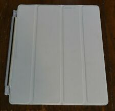 Apple iPad Smart Cover - Cream MC952LL/A for iPad 2 and iPad 3