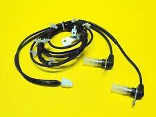 ABS Sensor für Suzuki Jimny 1300i  vorn                      0617