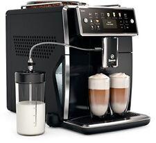 Philips Sm7580/00 Machine Espresso Super Automatique