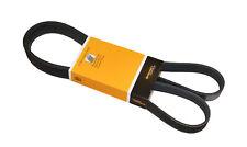 Serpentine Belt CRP PK070664 fits 12-14 Honda CR-V 2.4L-L4