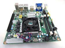 Advantech AIMB-273 Mini-ITX Motherboard V3