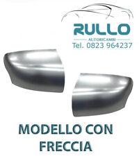 Calotta Specchio Retrovisore Ford Focus 2005-2007 Sinistro Verniciabile