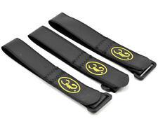 SCP-LKSTRAP Scorpion Battery Lock Strap Set (3) (Large)
