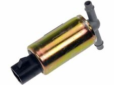 Purge Valve For 1991-1997 Ford Escort 1996 1992 1993 1994 1995 M492MY