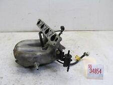 06 07 08 SUZUKI FORENZA ENGINE MOTOR INTAKE MANIFOLD OEM 4797