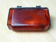 SUZUKI GSXR750J - 1988 REAR BRAKE LIGHT.